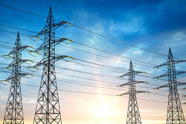 EMF Testing Power Line Ontario